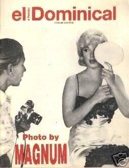 1993-06-el_dominical-espagne