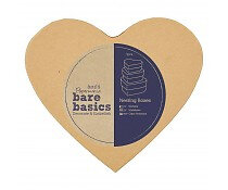 papermania-bare-basics-heart-nesting-boxes-s-m-l-p