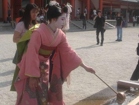 KYOTO_TRIP_MAY_2008_232