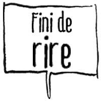 Fini-de-rire-Logo
