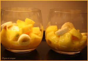 salade_de_fruit_mangue_2