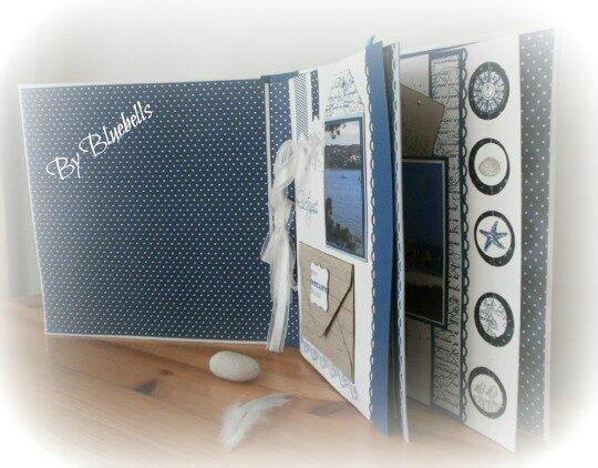 P9090012album