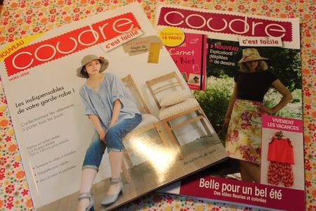 magazines_couture