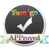 2BME-Studio-Pango-famigo-approved-badge-for-best-android-apps_100