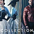 The collection [saison 1]