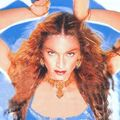 madonna-by_lachapelle-1998-rolling_stone-05-2