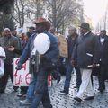 Manifestation Congo 12 novembre 2008 103