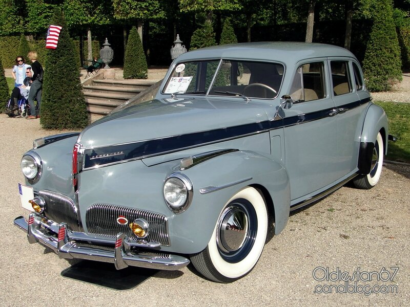 studebaker-commander-sedan-1941-1