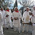 DANSE DES BOUFFETS 15 JANVIER 2012 16
