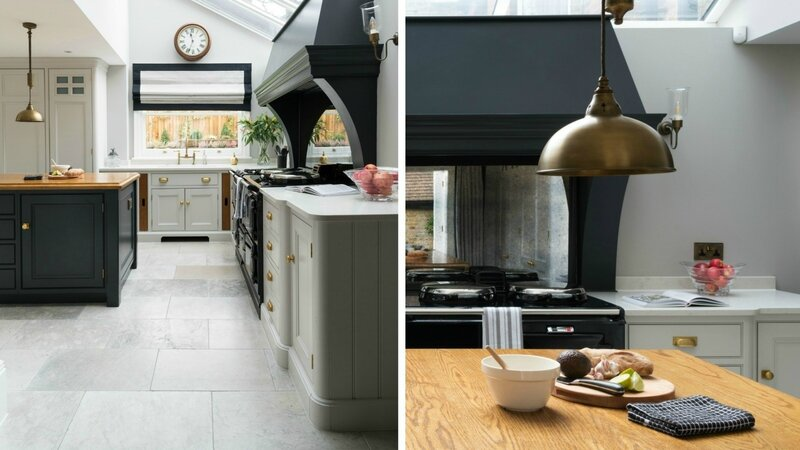 Luxury-Bespoke-Kitchen-Blackheath-London-Humphrey-Munson-5-1