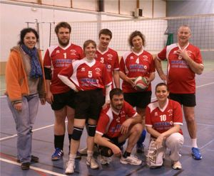 2012-2013_volley_murs_equipe3_800px
