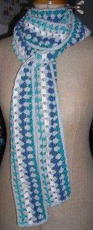 echarpe_crochet_loongue_2a