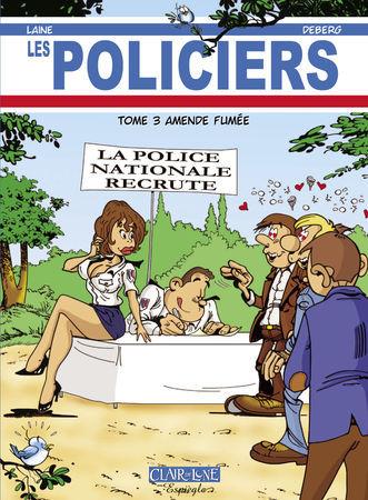 policier_3