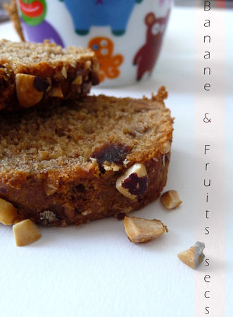 banana_bread_067_copie