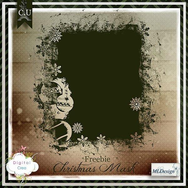 mldesign_christmasmemoasks_19