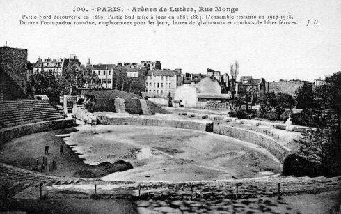 arenes-de-lutece-1917