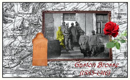 Sous_lieutenant_Gaston_Brosse