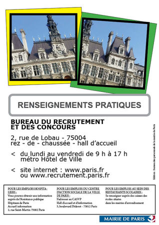 H_tel_de_Ville_recutement
