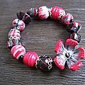 05. Bracelets
