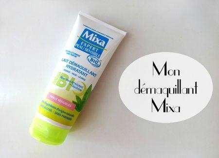 demaquillant-peaux-sensibles-bio-mixa (1)