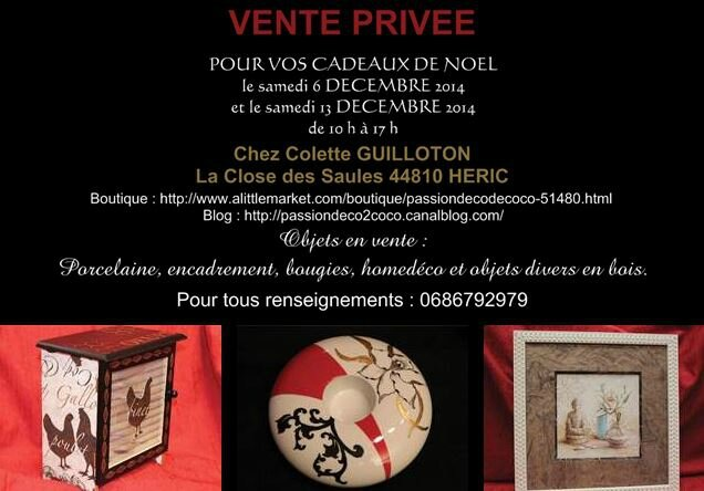 Vente privée vistaprint
