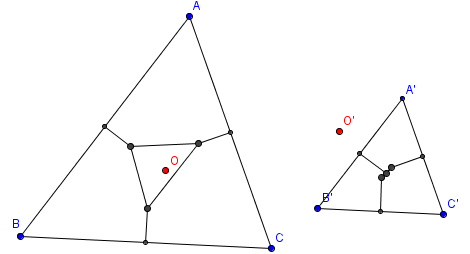 triangle_interieurs