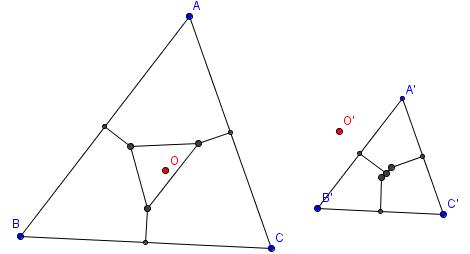 triangle_interieurs