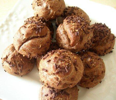 Chouquettes_au_chocolat_et_anis_008