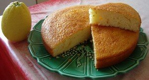 gateau_citron