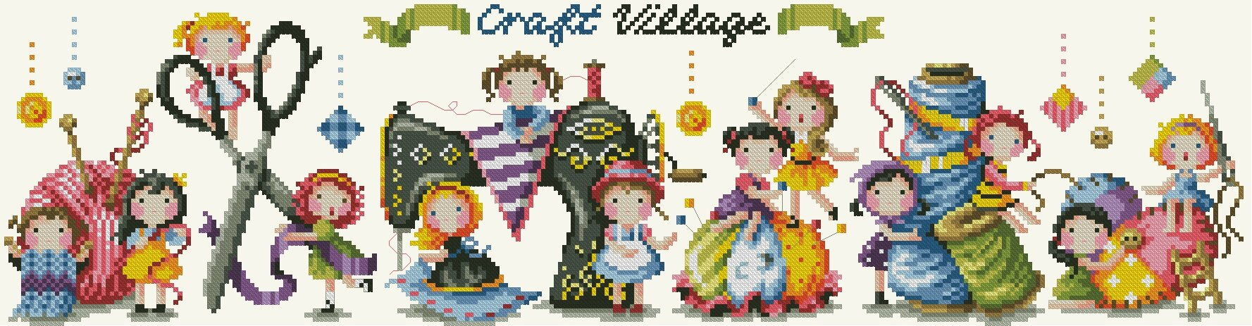 so-g72---craft-village