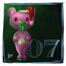 iconeCA07