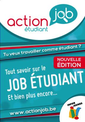brochure-action-job