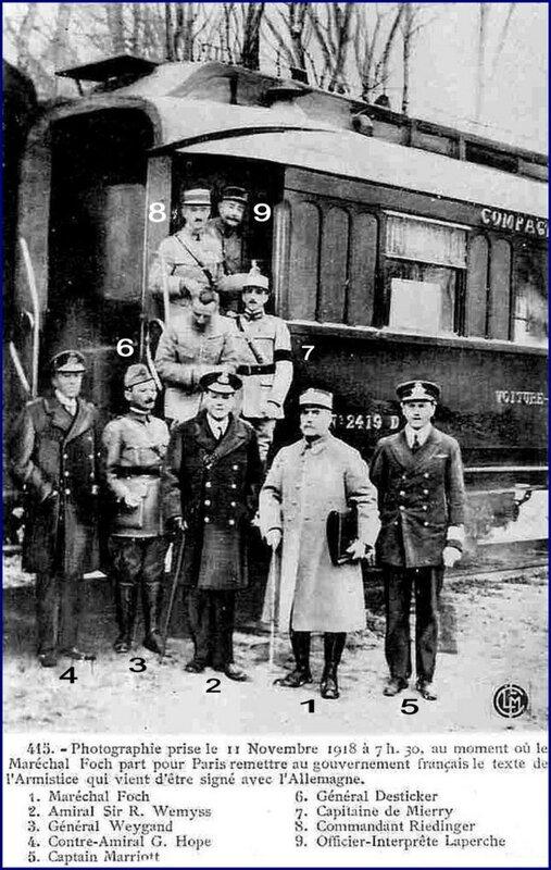 3 ARMIS90eme-anniversaire-de-l-armistice-du-11-novembre-1918