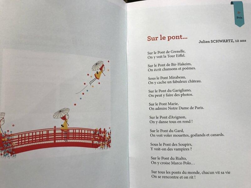 PoemePontBrochur17