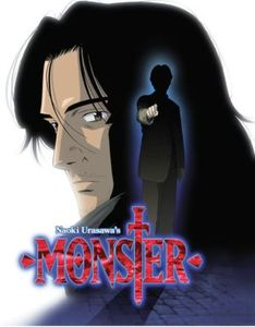 monster_anime