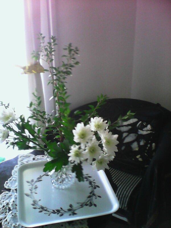 bouquet de noel 2016 1
