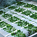 La première usine de bio raffinage est bretonne