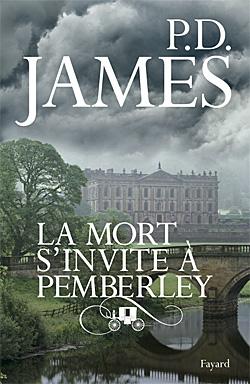 P_D_James-La-mort-sinvite-à-Pemberley