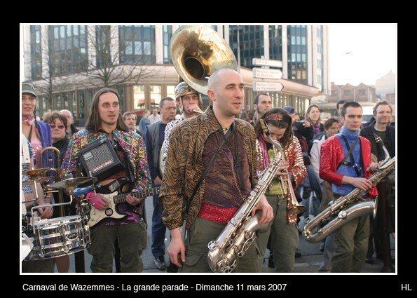CarnavalWazemmes-GrandeParade2007-229