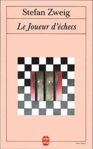 Zweig___Joueur_d_echec