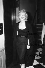 1956-06-21_pm-sutton_place-011-1