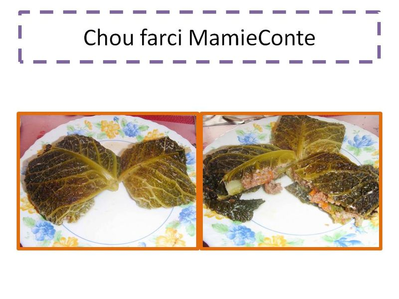 filets de limande far ies coquilles st jacques recettes de mamieconte. Black Bedroom Furniture Sets. Home Design Ideas