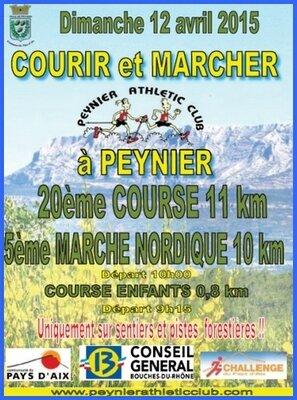 Peynier15