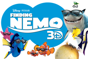 090412_FS_D23Presents_FindingNemo3D_1