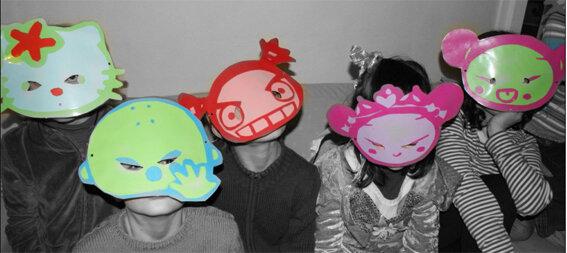 masque_2_nb