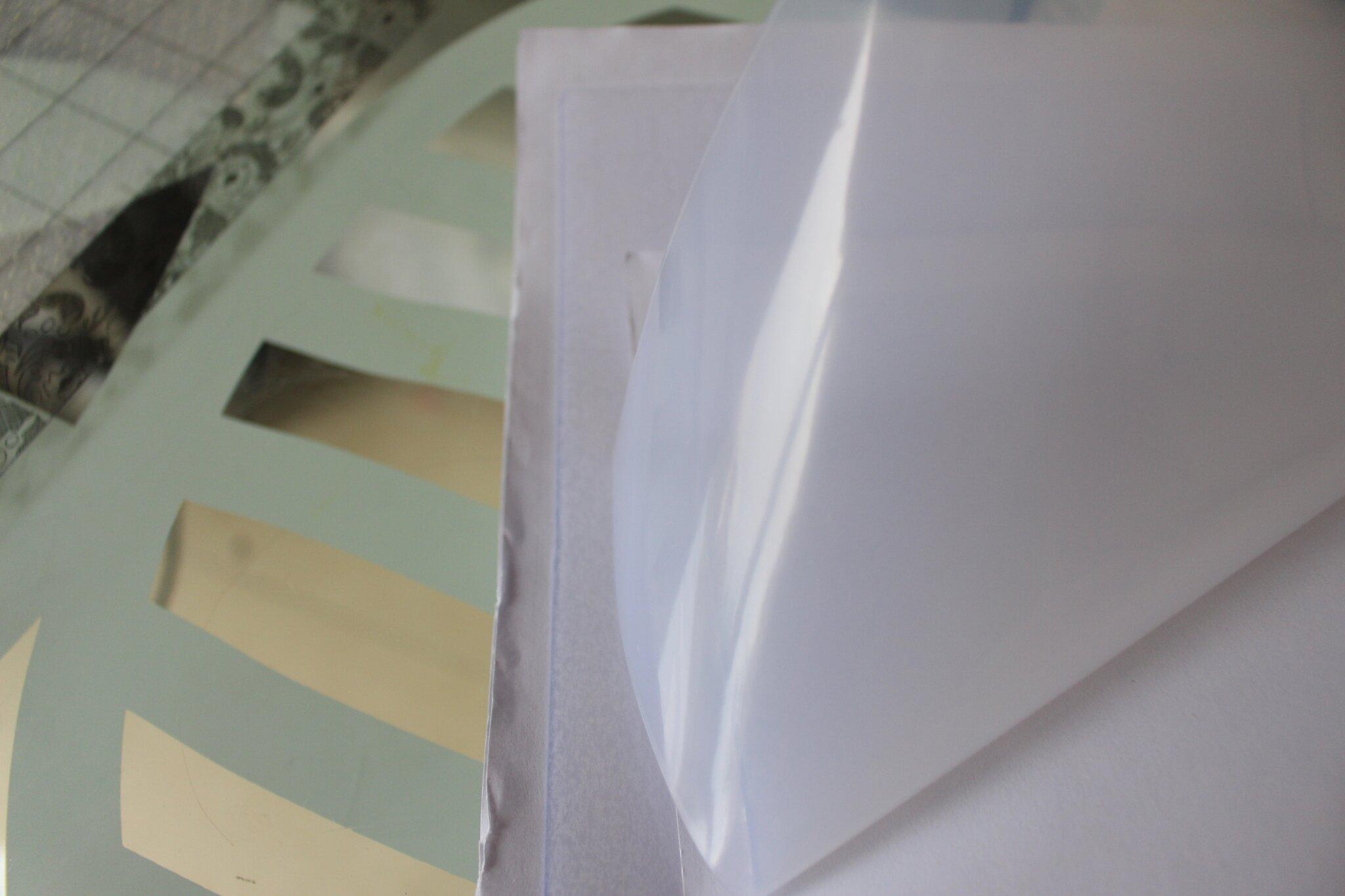tuto cr er vos propres tampons pomme eglantine. Black Bedroom Furniture Sets. Home Design Ideas