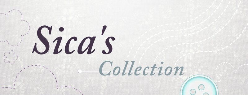Banner_sica_collection