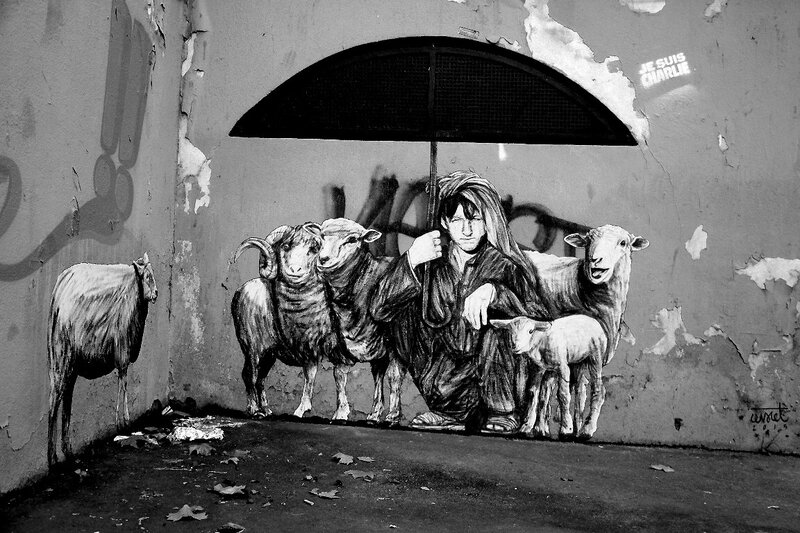 11-collage Levalet_1328
