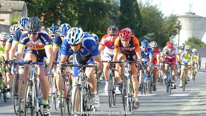 Blain Pass cycliste (71) (Copier)