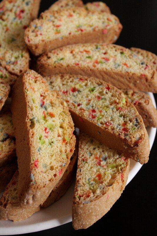 biscottis confettis 2